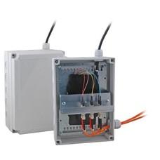 IP67 System