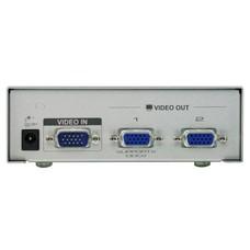 VGA/DVI/HDMI Spiitter/Switche