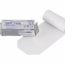 Sony UPP-110S Videodruckerrolle
