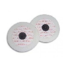 Clinical Clinical 45 C ECG Electrode (30stuks)