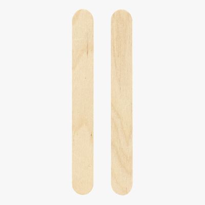 Medispat Tongue spatulas