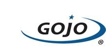 GOJO - Purell