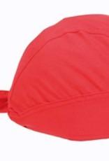 Bandana caps in de kleur lichtblauw kopen? Deze Bandana caps zijn geschikt voor kinderen en volwassenen!