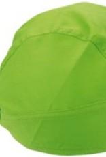 Bandana caps in de kleur zwart kopen? Deze Bandana caps zijn geschikt voor kinderen en volwassenen!