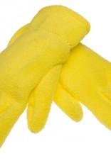 Warme fleece handschoenen (mooie kwaliteit)