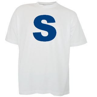 Goedkope 100% katoenen witte kwaliteit T-shirts kopen?