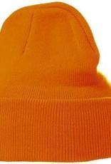 Goedkope gebreide gele wintermutsen in trendy kleuren kopen?