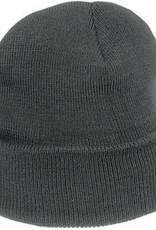 Goedkope gebreide zwarte wintermutsen in trendy kleuren kopen?