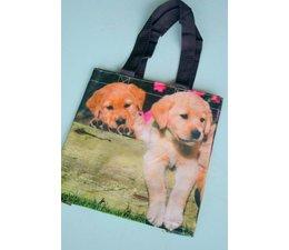 Lief mini-shopper 'puppy' - Joyzone -