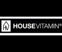 Housevitamin
