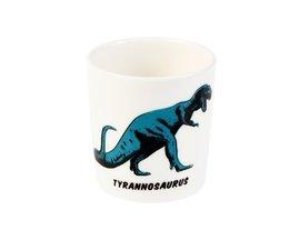 Prehistoric Land Bone egg cup | Rex London