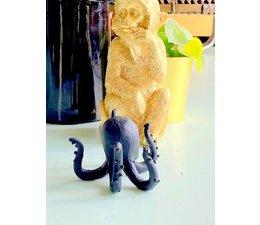 Housevitamin Leuke octopus, kaartenhouder | Housevitamin