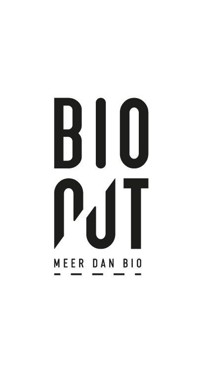 BioNut