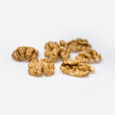 IDorganics Walnuts* - half