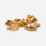 IDorganics Walnuts* - pieces