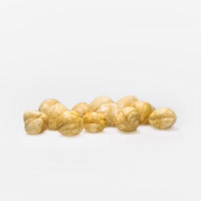 IDorganics Hazelnuts* - white