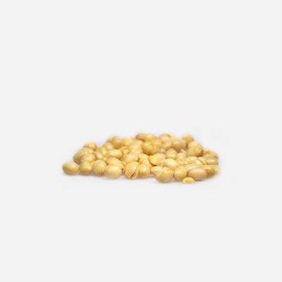 IDorganics Soy nuts* - roasted & salted