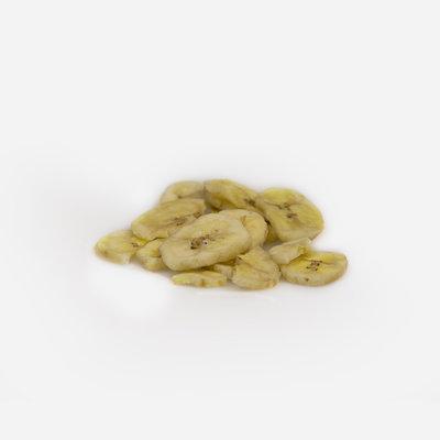 IDorganics Banana - chips*