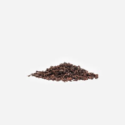 IDorganics Cacaonibs*