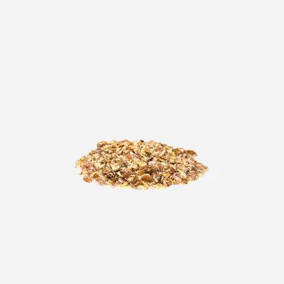 IDorganics Flaxseed* - broken