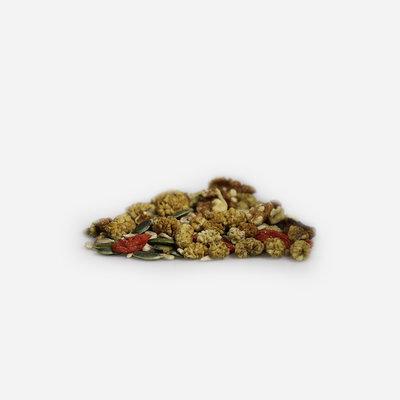 IDorganics Saatgutmischung* - Supernahrung