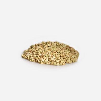 IDorganics Buck wheat*