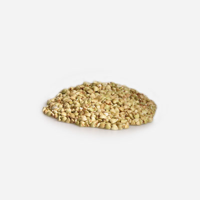 IDorganics Buckwheat*