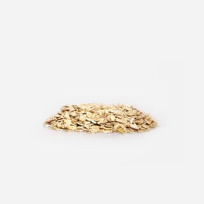 IDorganics Oatmeal* - coarse