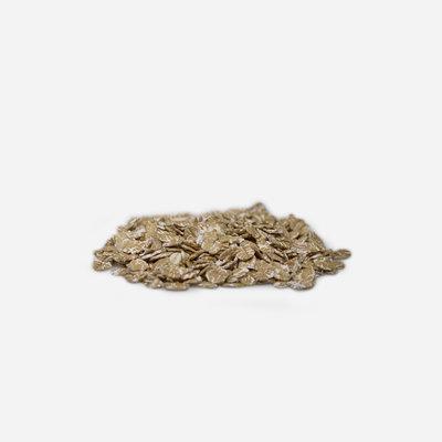 IDorganics Weizenflocken*