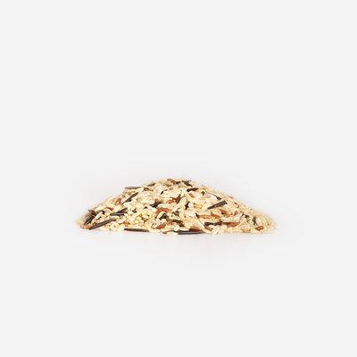 IDorganics Tricolore rice*