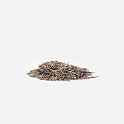 IDorganics Reis* - wild