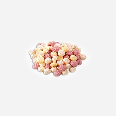 IDorganics Yoghurtfruitjes* - zacht