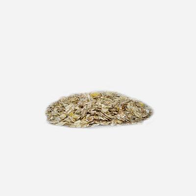 IDorganics Seven-grain flakes*