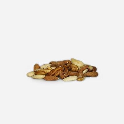IDorganics Nut mix* - de luxe