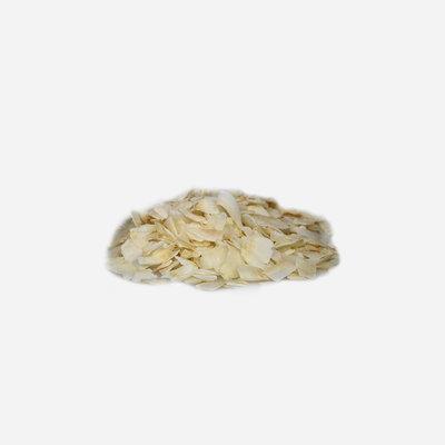 IDorganics Kokos*  - geroosterd - chips