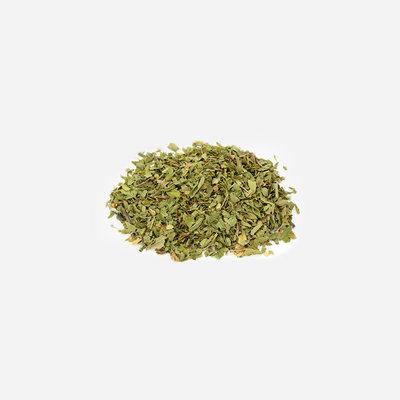 IDorganics Peppermint*