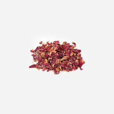 IDorganics Rose petals*