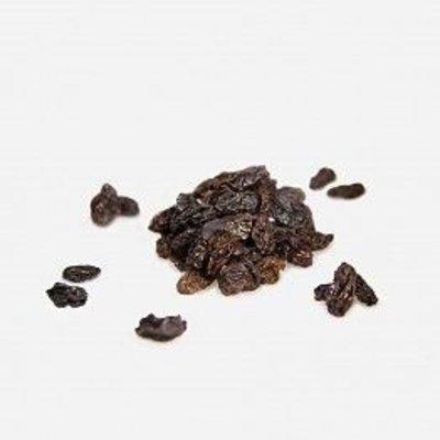 IDorganics Raisins - Thompson*