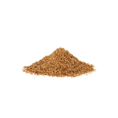 IDorganics Coconut blossom sugar*