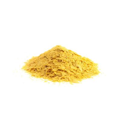 IDorganics Nutritional yeast*