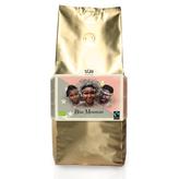 Sun Coffee SUN - Blue Mountain - bonen - medium roast - 1 kg**