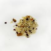 IDorganics Reiscurry - rote beete und walnuss