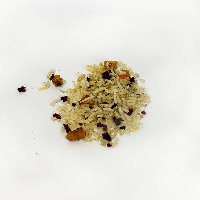 VitaFood Reiscurry - rote beete und walnuss