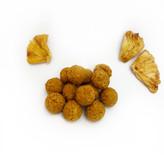 IDorganics Ananas* - bälle