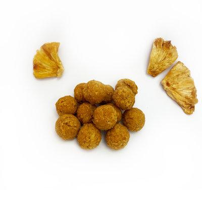 IDorganics Pineapple* - balls
