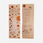 IDorganics Consumer bulk bags