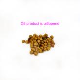 IDorganics Chickpeas* - North African style - BB: 19-09-2-22
