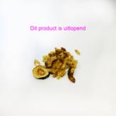 IDorganics Pasta* – Italiaanse stijl - THT: 19-09-22