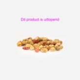 IDorganics Lebensmittelmix* - roh - MHD: 21-06-2022