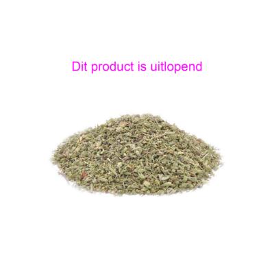 IDorganics Oregano* - extra - MHD: 30-10-2021